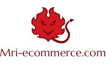 Mri-ecommerce.com